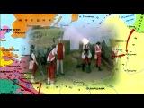 Экскурсия в крепость Пиллау