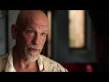 Череп и кости / Crossbones.1 сезон.Трейлер (2014) [HD]